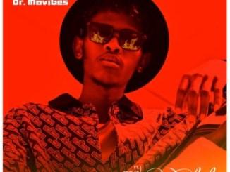 Dr MaVibes – Umlilo