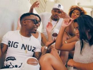 Durban's Finest - Umsindo