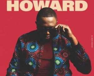 Howard – Umjolo