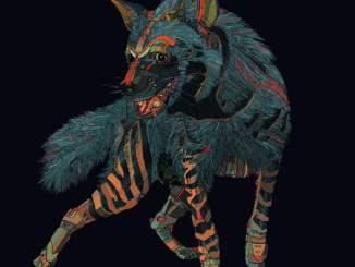 Hyenah – The Message Ft. Bajka (Radio Edit)