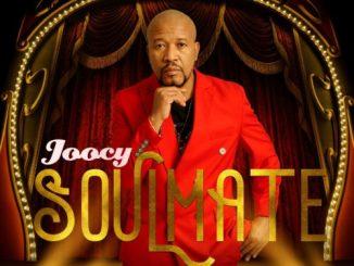 Joocy – Number 1 Ft. DJ Tira & Prince Bulo