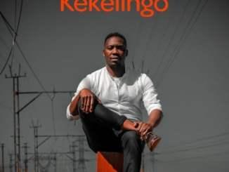 Kekelingo – Siyaphi ft. Amanda Black & Zoe Modiga
