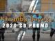 Khomba Bayeke – Ushuni Ka Scebi