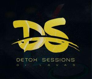 Lavas – Detox sessions 33