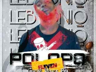 LebtoniQ – POLOPO 11 Mix
