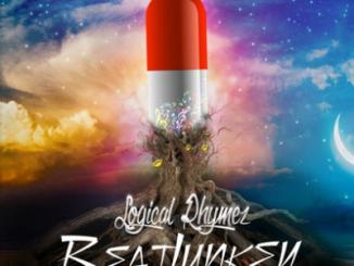 Logical Rhymez – Promised Land Ft. MashBeatz