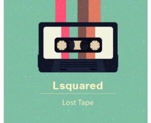 Lsquared – Sour Mood (Original)