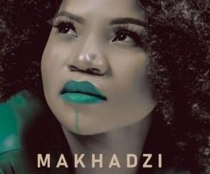 Makhadzi – Fhumulani feat. Team Mosha