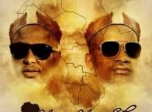Malumz On Decks – Afro Is Africa (Song)