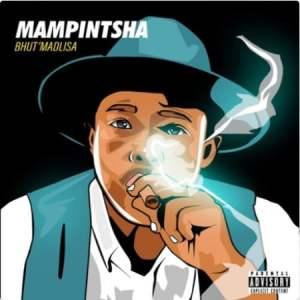Mampintsha – Ruff Rider
