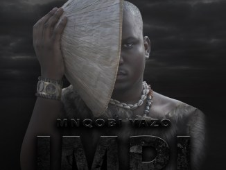 Mnqobi Yazo Impi Album Zip