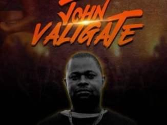 Msuthu – John Valigate Ft. DJ Luvas, Funky Finest, Nkawza & Colour Black