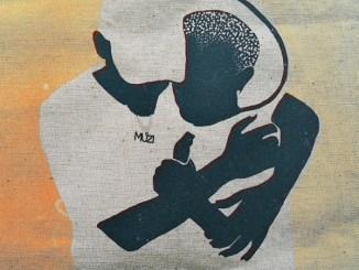 EP: Muzi – Mama