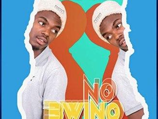 No Bwino Bwino by Soyi