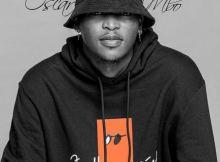 Oscar Mbo – Let Me Ft. Natalia Mabaso