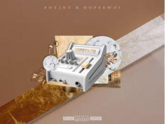 Pot3nt & Dopebwoi – Popa