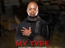Presss – My Type