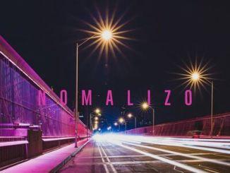 Prince Vocalist – Nomalizo ft. Abangani Bethu CPT