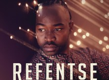 Refentse – Spook Ft. Arno Carstens