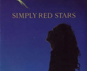 Video: Simply Red - Stars