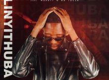 T-Man – Elinyithuba Ft. Mshayi & Mr Thela