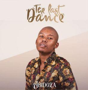 Abidoza – Umuhle Ft. Senzo Afrika, Jozlin & PlayNevig