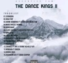 Assertive Fam – The Dance Kings 2 (Album)