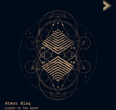 Atmos Blaq – Traveller (Atmospheric Mix)