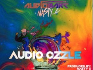VIDEO: Audiomarc – Audio Czzle Ft. Nasty C