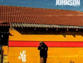 Bigstar Johnson – Ye'