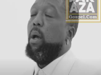 Cassper Nyovest – Hlengiwe (Redeemed) ft. Zola 7