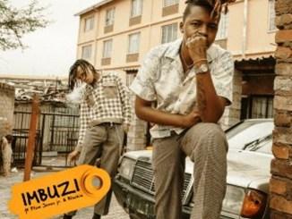 Champagne69 – Imbuzi Ft. Blxckie