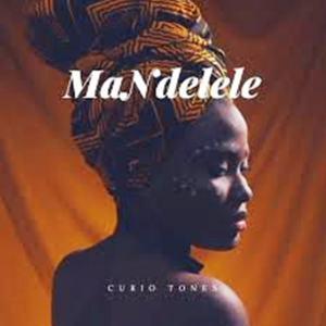 Curio Tones- Mandelele