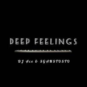 DJ Ace & Sgantsotso – Deep Feelings