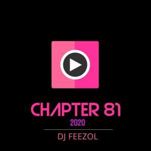DJ FeezoL – Chapter 81
