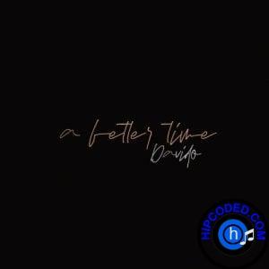 Davido ft Lil Baby – So Crazy
