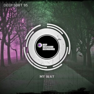 EP: Deep Sort 95 – My Way