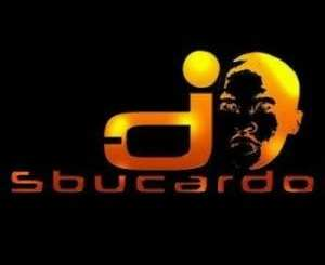 Dj Sbucardo – Samba
