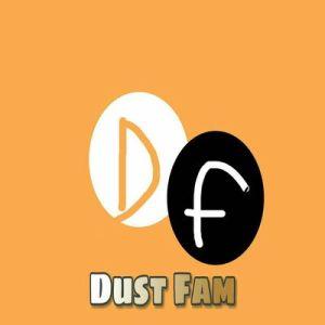 Dust Fam – Siyay'shukumisa