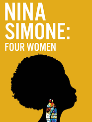 Four Women - Song by Nina Simone