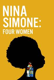Four Women - Song by Nina Simone