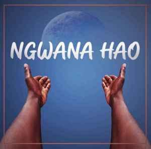 Given Black – Ngwana Hao Ft. Natiee
