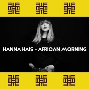 Hanna Hais – African Morning