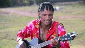 ITHWASA LAMANGWANE - Sibagibeza Imbongolo