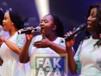 Isethembiso Gospel – Umile