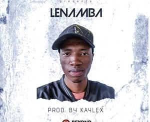Kaylex – Lenamba