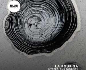 La Four SA – Air To Air (Original Mix)