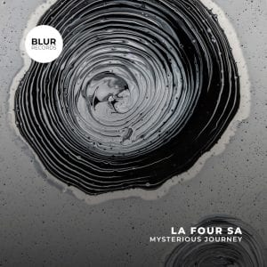 La Four SA – Air To Air (Original Mix)