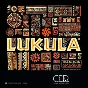 Leroy Styles & SAWI – Lukula