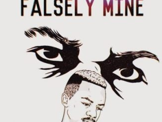 Mass The Difference – Falsely Mine